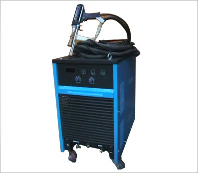 Inverter Stud Welder
